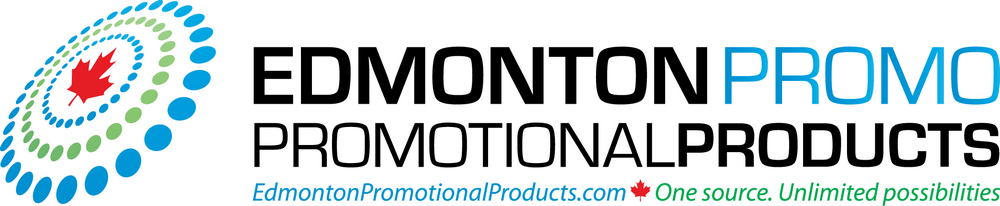 EdmontonPromotionalProducts.com